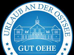 Logo gutoehe