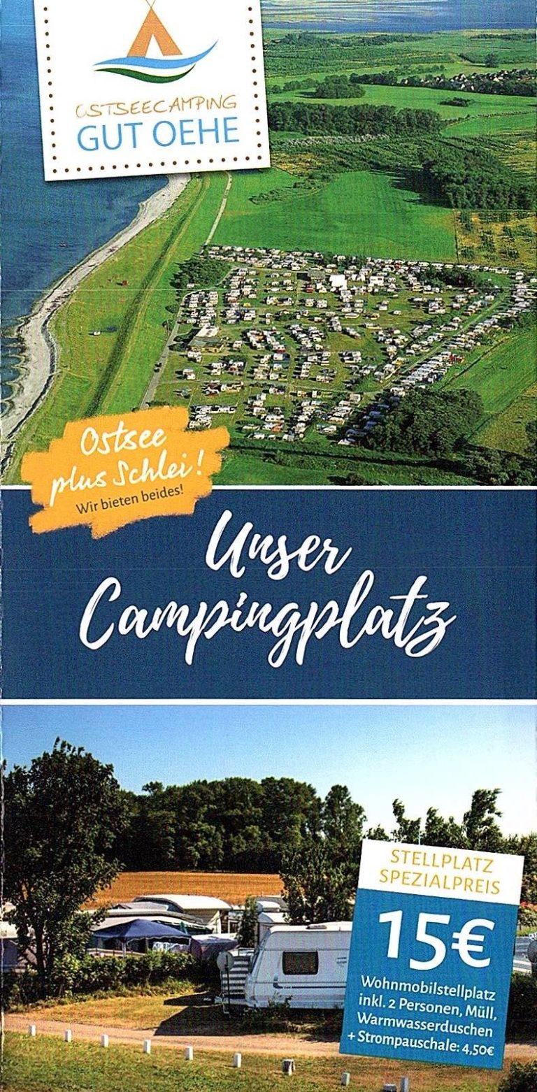 campingplatz gut oehe kappeln 01 768x1562