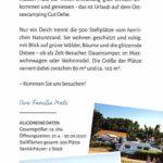 campingplatz gut oehe kappeln 02 150x150