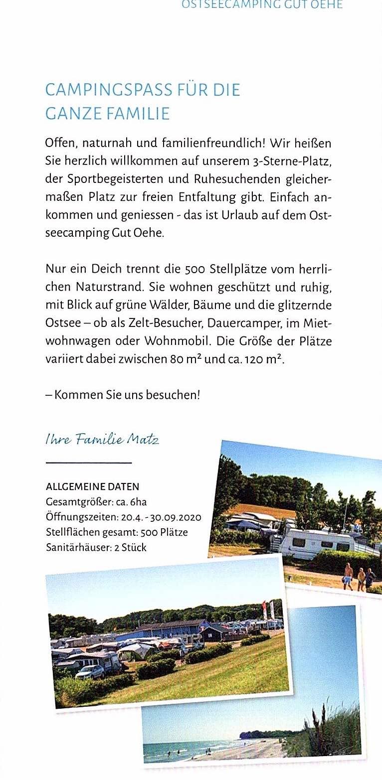campingplatz gut oehe kappeln 02