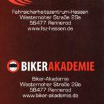 biker akademie rennenrod01 150x150