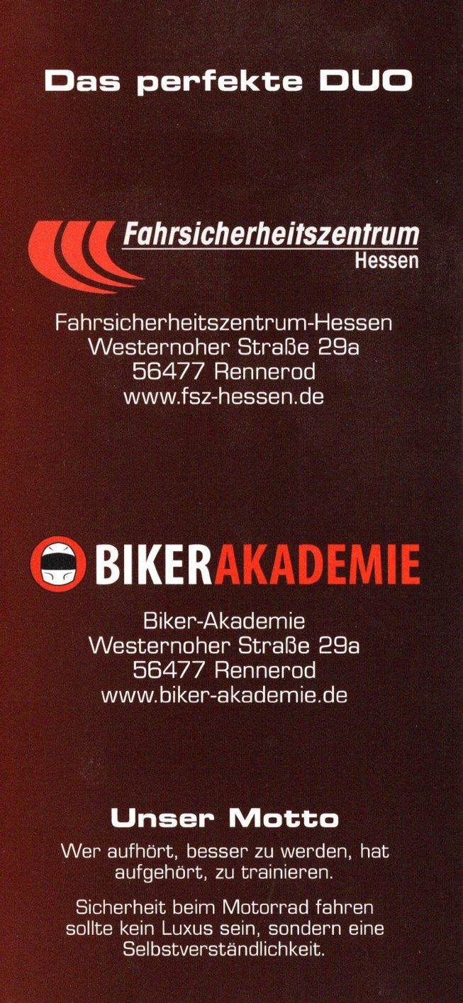 biker akademie rennenrod01
