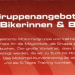 biker akademie rennenrod03 150x150