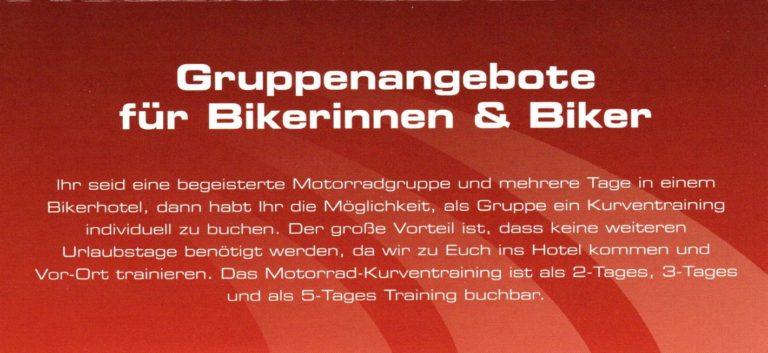 biker akademie rennenrod03 768x353