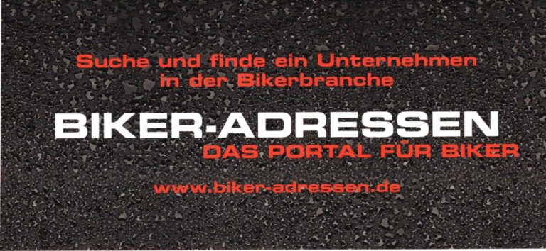 biker akademie rennenrod04 768x354