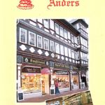 barock cafe anders goslar01 150x150