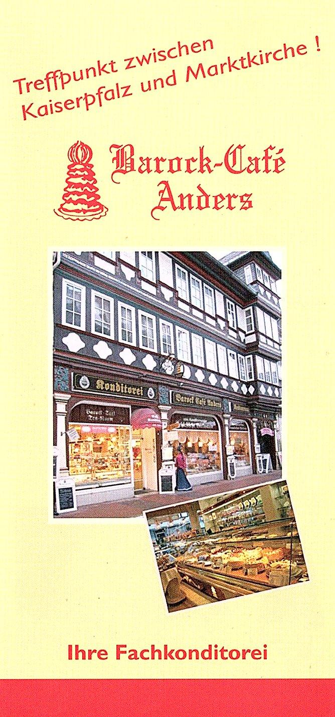 barock cafe anders goslar01