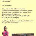 barock cafe anders goslar02 150x150
