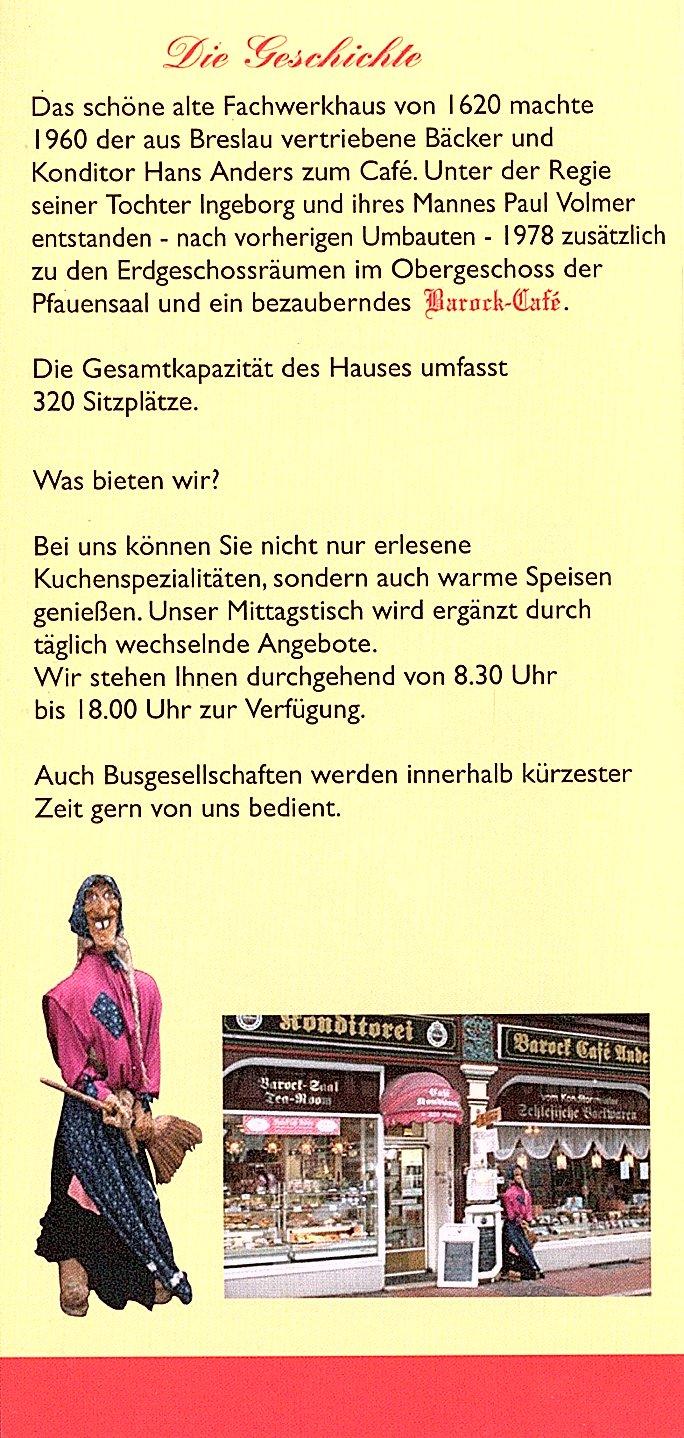 barock cafe anders goslar02