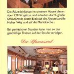 barock cafe anders goslar03 150x150