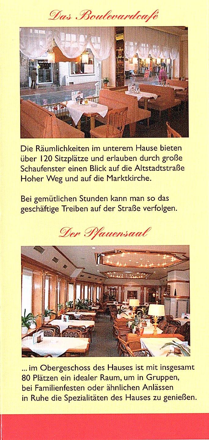 barock cafe anders goslar03
