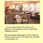barock cafe anders goslar04 150x150