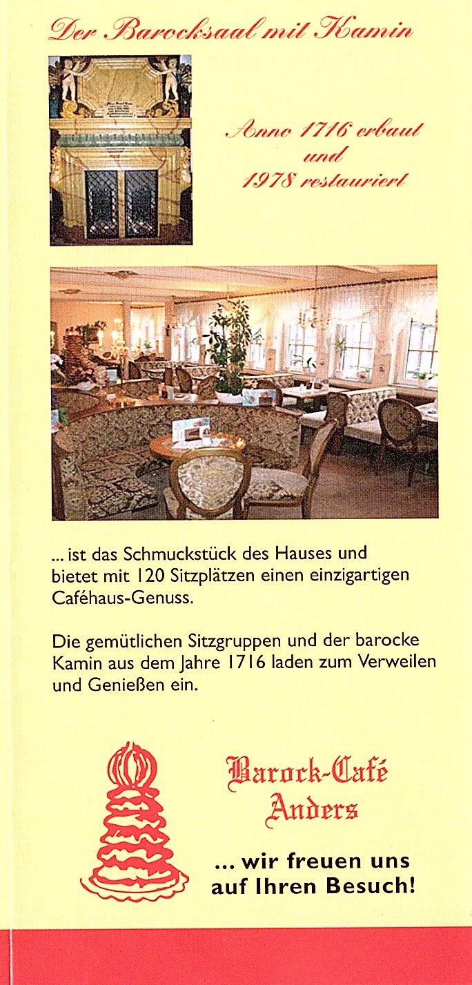 barock cafe anders goslar04