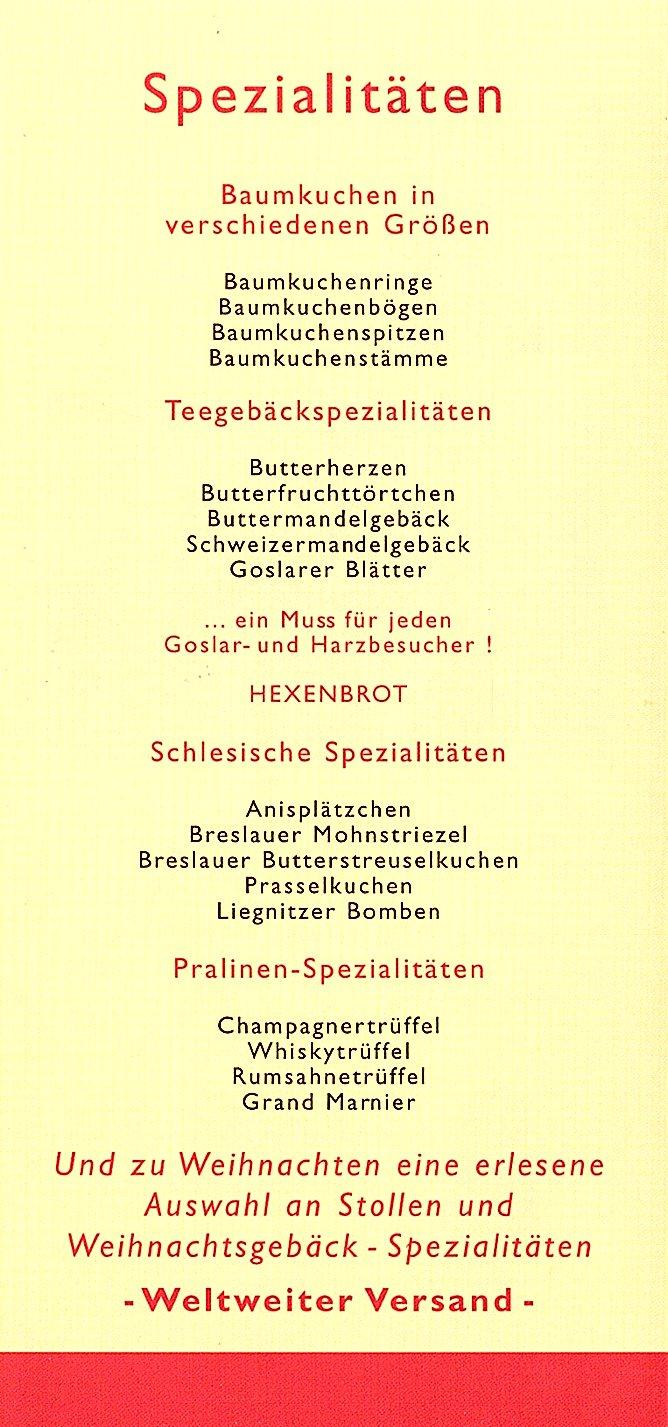 barock cafe anders goslar05