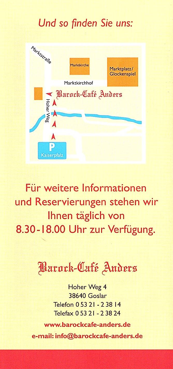 barock cafe anders goslar06