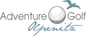 logo adventuregolf oelpenitz 300x125