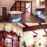romantik hotel alte muenze goslar04 150x150