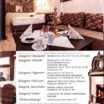 romantik hotel alte muenze goslar05 150x150