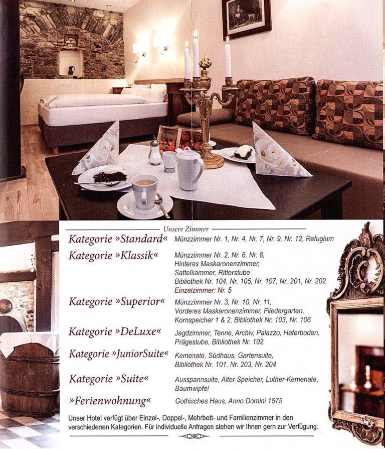 romantik hotel alte muenze goslar05 768x894