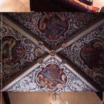 romantik hotel alte muenze goslar06 150x150