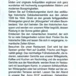 goslar romantikhotel dpi20 150x150