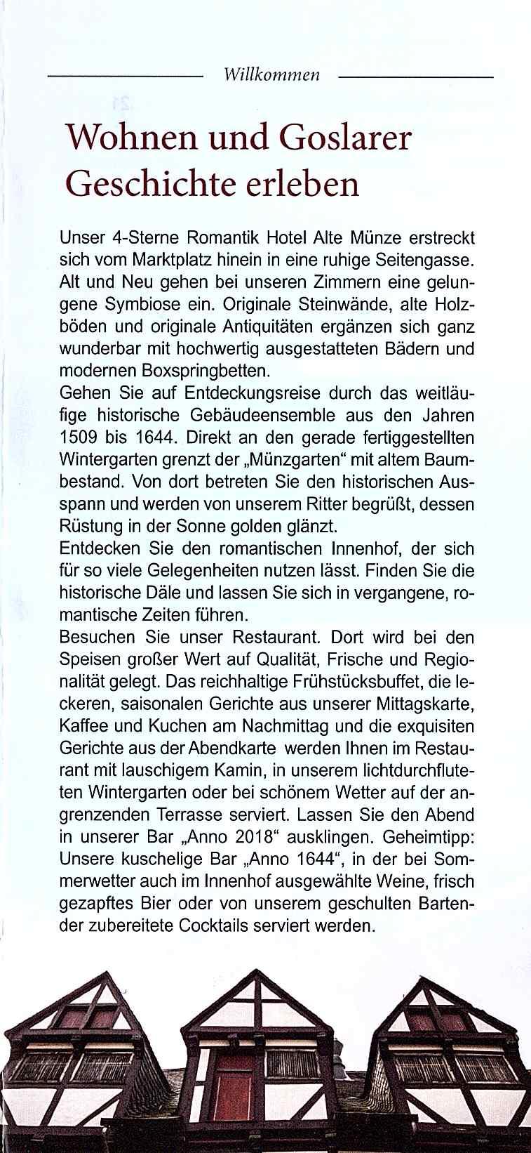 goslar romantikhotel dpi20