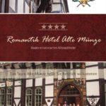 goslar romantikhotel dpi 101101 150x150