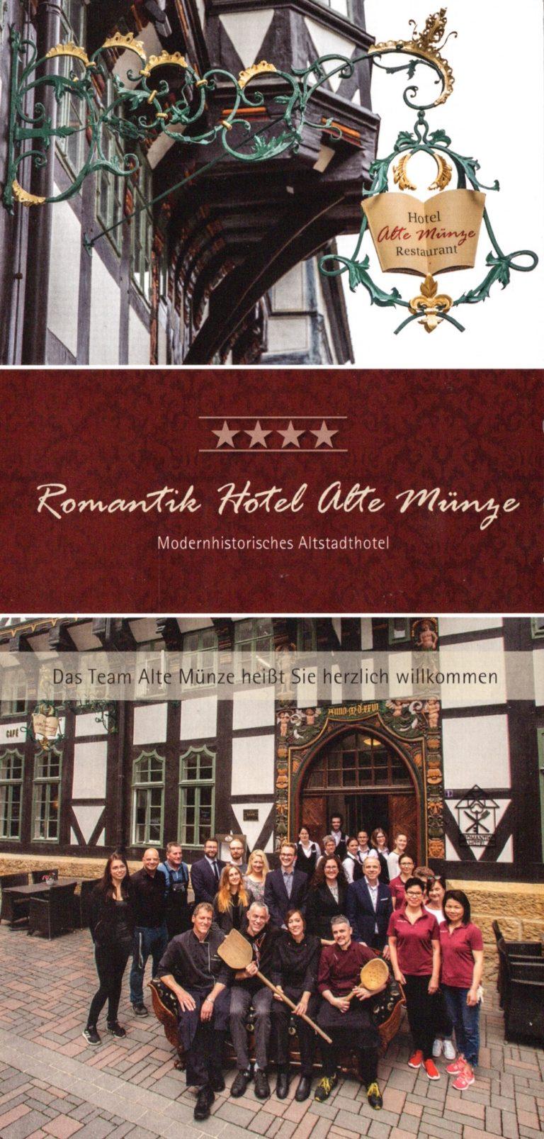 goslar romantikhotel dpi 101101 768x1607