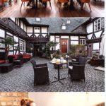 goslar romantikhotel dpi 101103 150x150