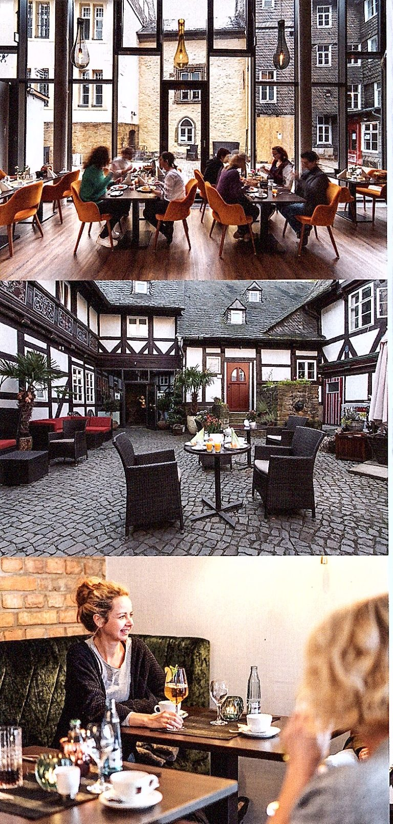 goslar romantikhotel dpi 101103 768x1608