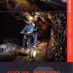 erlebniswelt rabensteiner stollen Harztor02 150x150