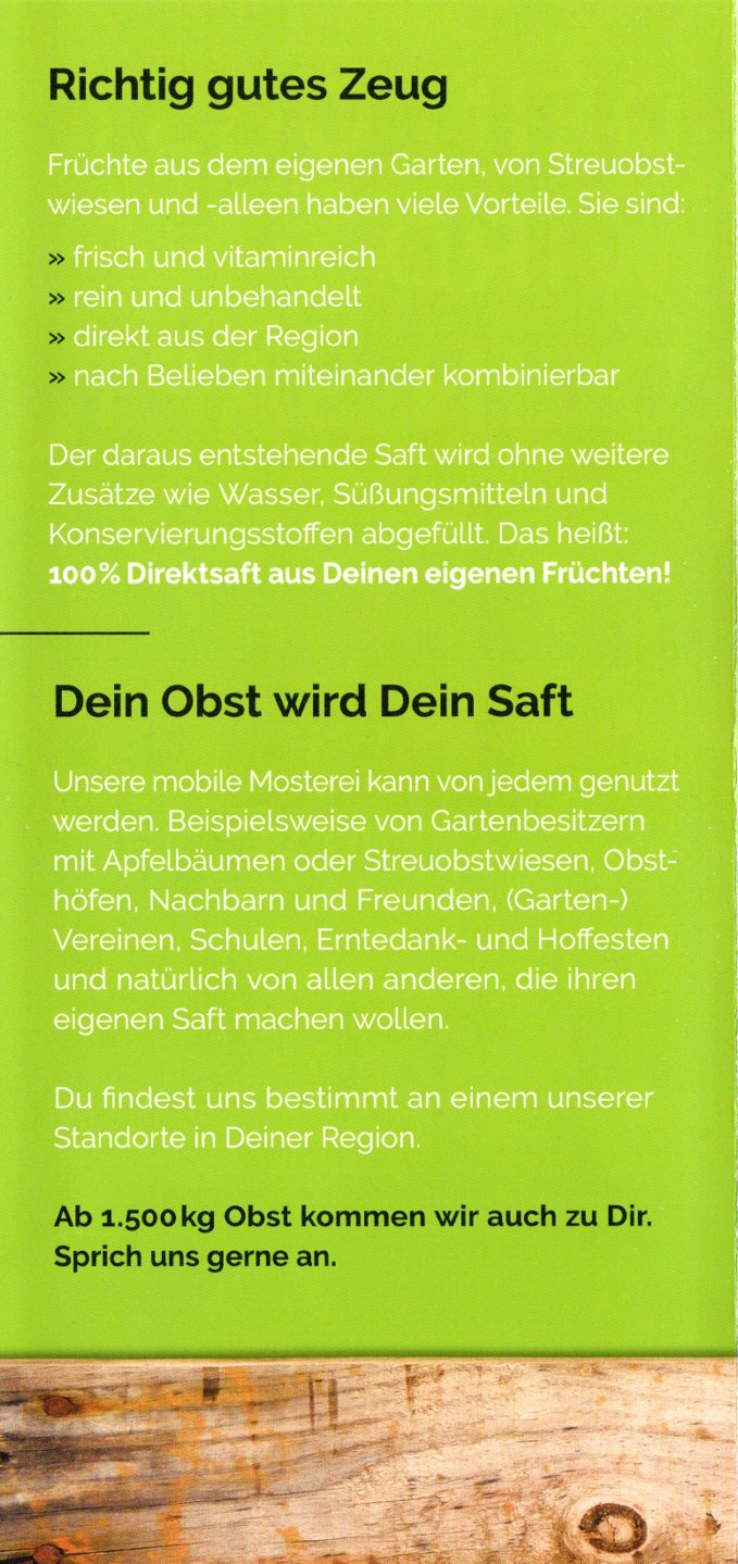 heidemost mobile mosterei buchholz02