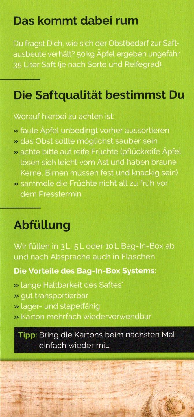 heidemost mobile mosterei buchholz04