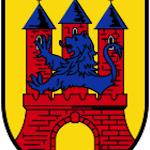 Celle (Niedersachsen)