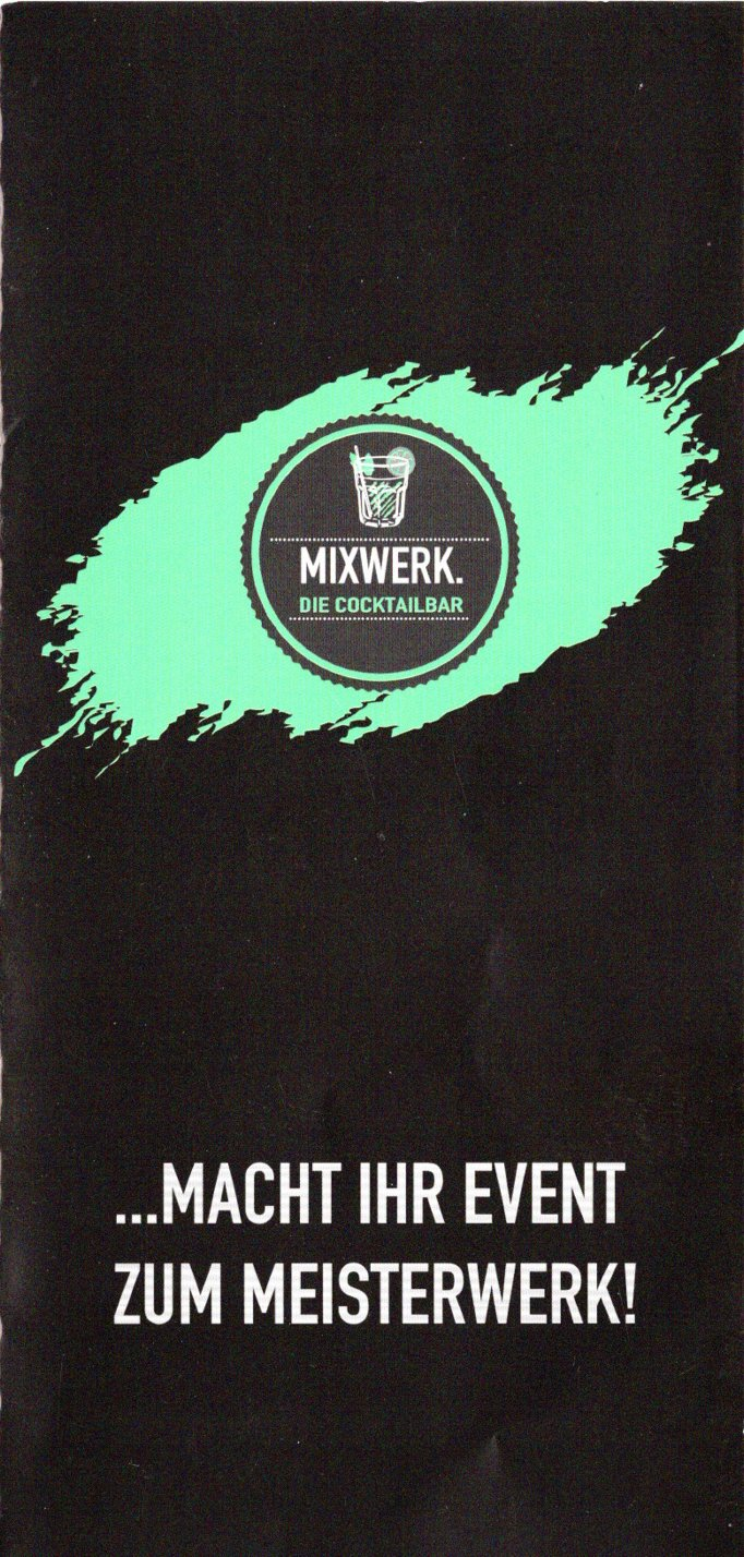 mixwerk cocktailbar celle 01