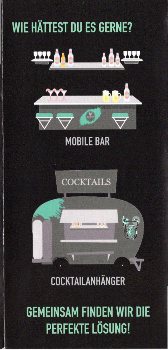 mixwerk cocktailbar celle 03