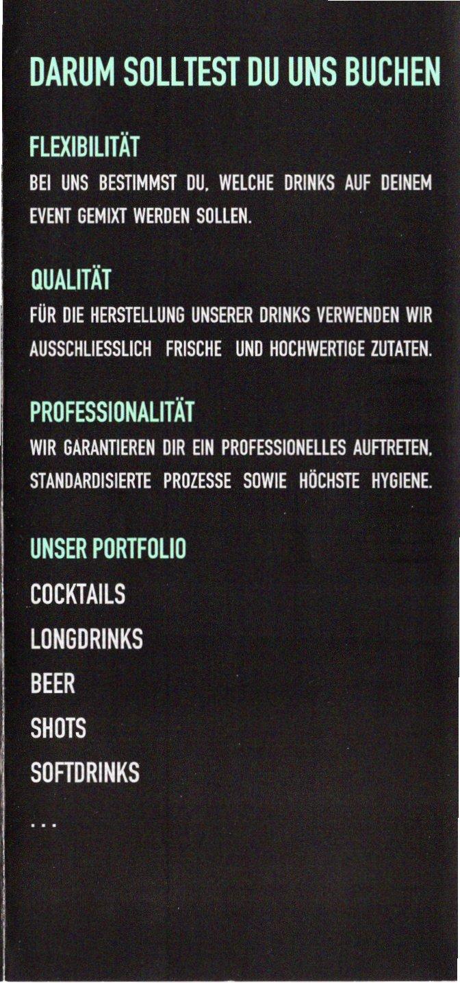 mixwerk cocktailbar celle 04