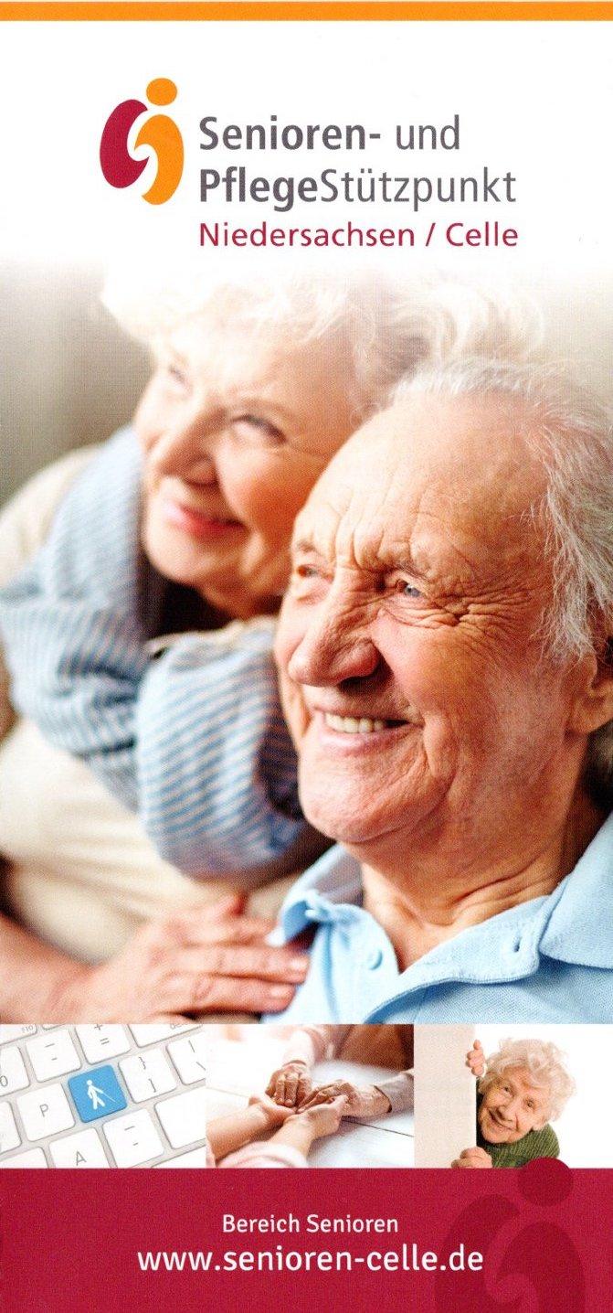 senioren und pflege celle 01