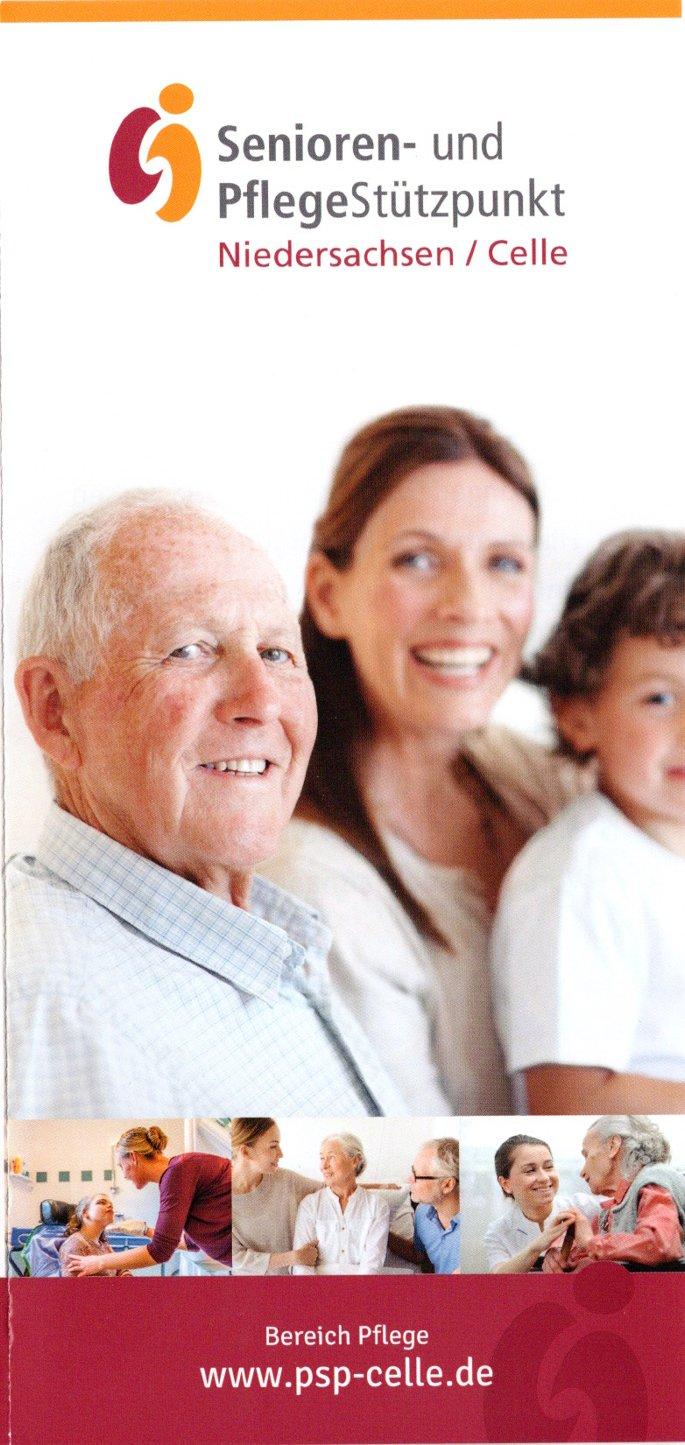 senioren und pflege celle 04