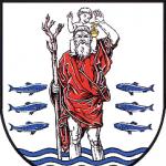 Kappeln Schleswig-Holstein