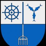 Maasholm (Schleswig-Holstein)