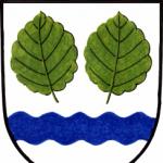 Buchholz (Aller) Niedersachsen
