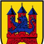 Soltau (Niedersachsen)