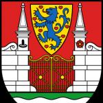 Winsen (Aller) Niedersachsen
