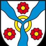 Springe (Niedersachsen)