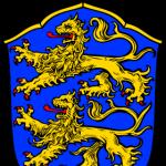 Rennerod (Rheinland-Pfalz)