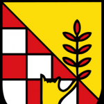 Harztor (Niedersachsen)