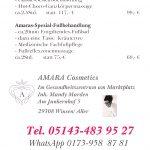 amara cosmetics winsen aller 06 150x150
