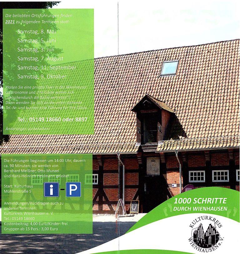 kloster wienhausen 1 1 768x814