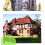 kloster wienhausen 2 1 150x150
